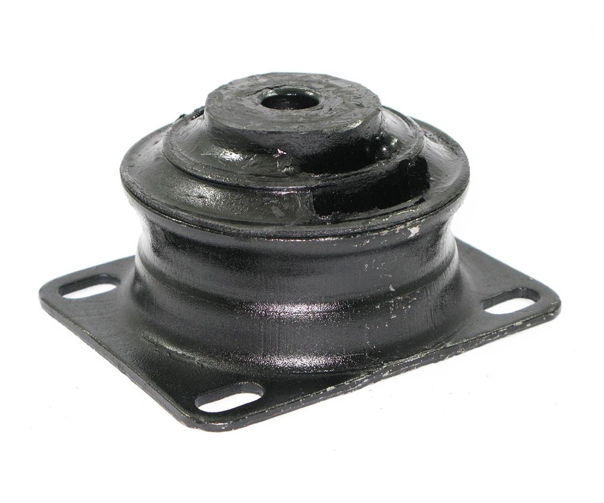 Coxim Motor Mb 608 708 - Dianteiro Sem Rosca