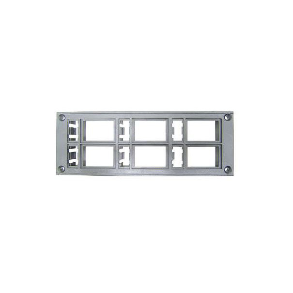Moldura Painel Interruptores Scania 113 143