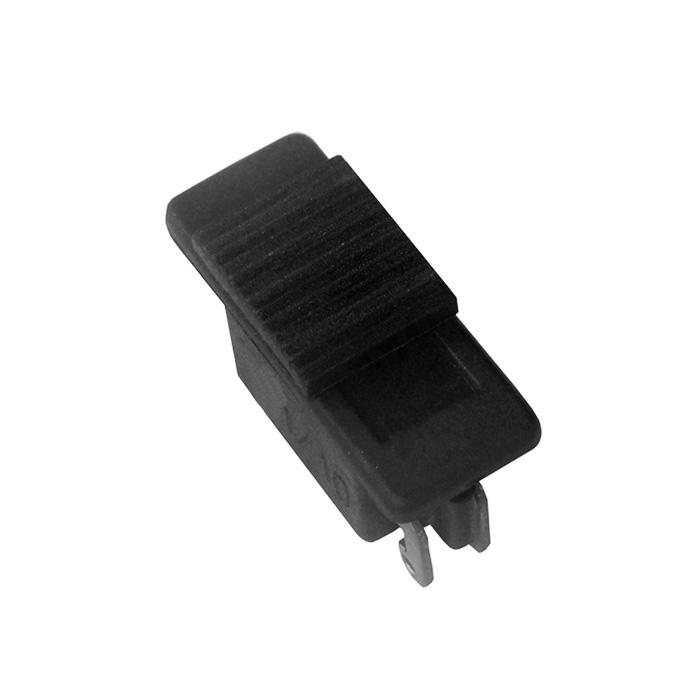 Botão Interruptor Câmbio Marcha Scania 112 113 - 10 Marchas